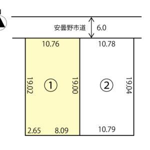 豊科2209‐2①