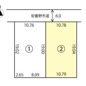 豊科2209-2②
